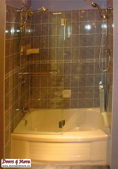 tri-and-bi-fold-shower-enclosure-7-hq.jpg