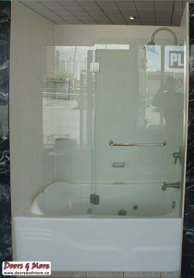 tri-and-bi-fold-shower-enclosure-6-hq.jpg