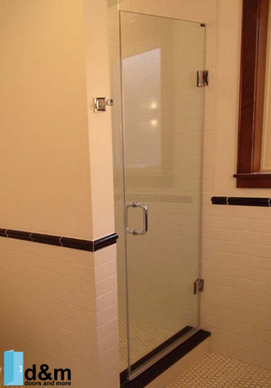 single-shower-door-1-hq.jpg