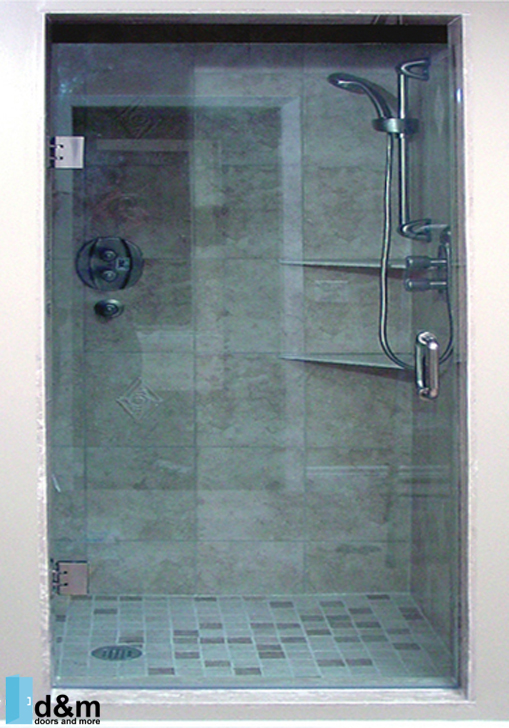 single-shower-door-5-hq.jpg