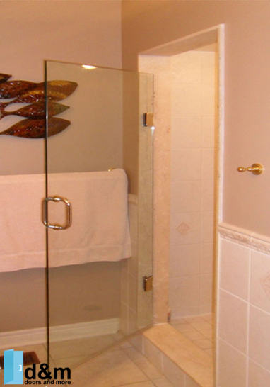 single-shower-door-12-hq.jpg
