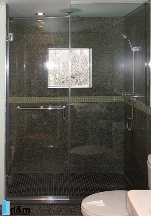 inline-shower-door-2-hq.jpg