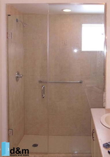 inline-shower-door-3-hq.jpg