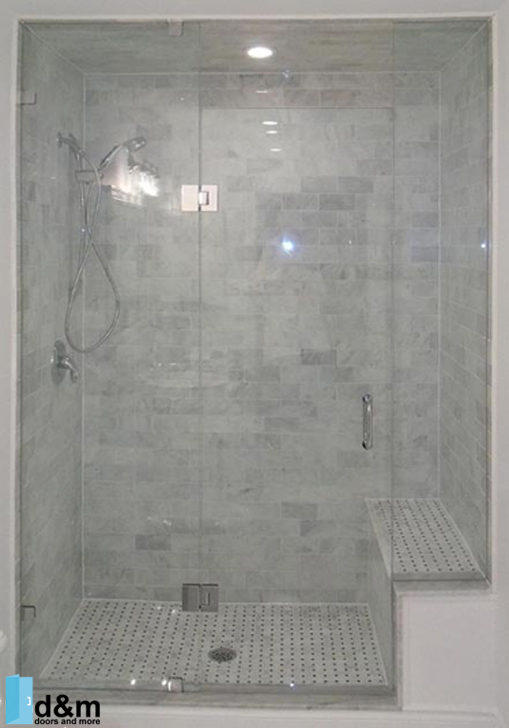 inline-shower-door-4-hq.jpg