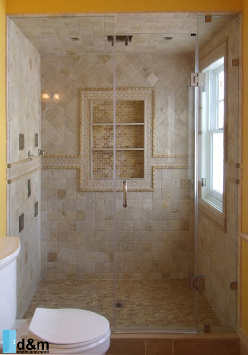 inline-shower-door-5-hq.jpg