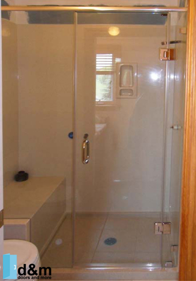 inline-shower-door-16-hq.jpg