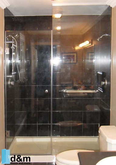 inline-shower-door-18-hq.jpg