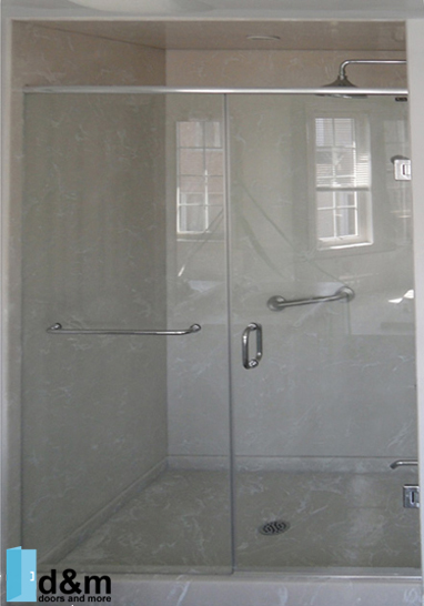 inline-shower-door-19-hq.jpg