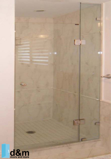 inline-shower-door-20-hq.jpg