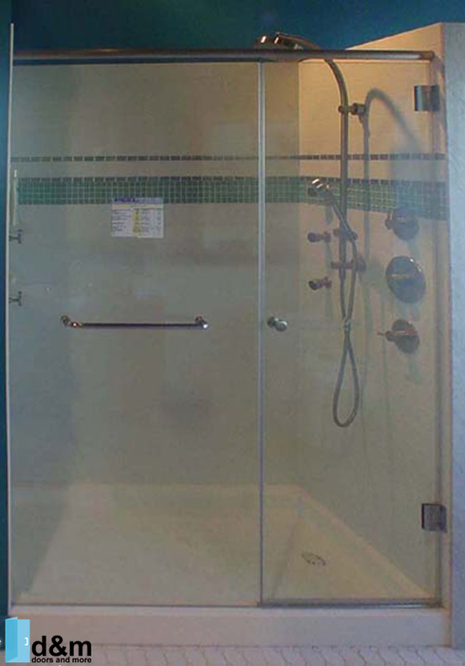 inline-shower-door-22-hq.jpg