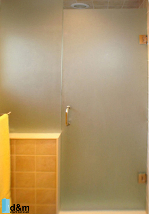 inline-shower-door-23-hq.jpg