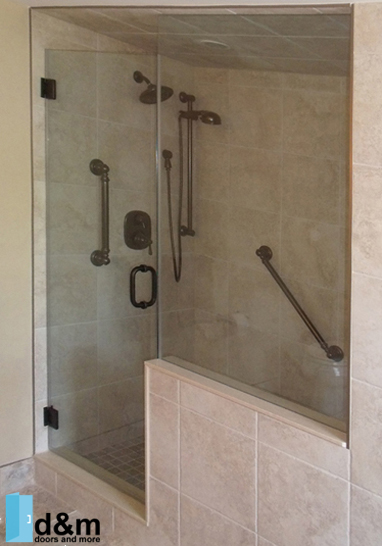 inline-shower-door-26-hq.jpg