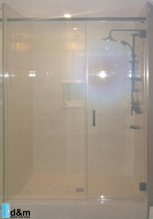 inline-shower-door-29-hq.jpg