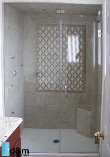 inline-shower-door-31-hq.jpg
