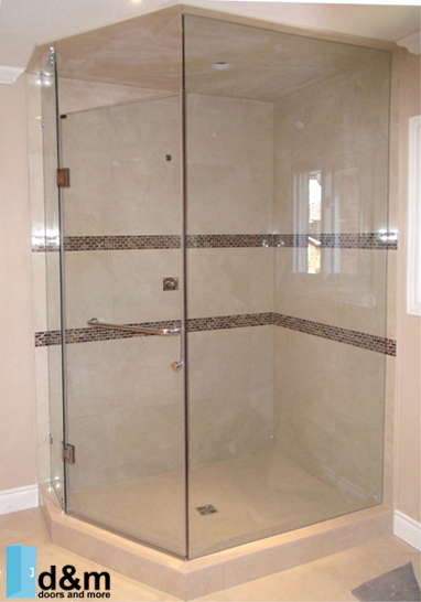 neoangle-shower-door-5-hq.jpg