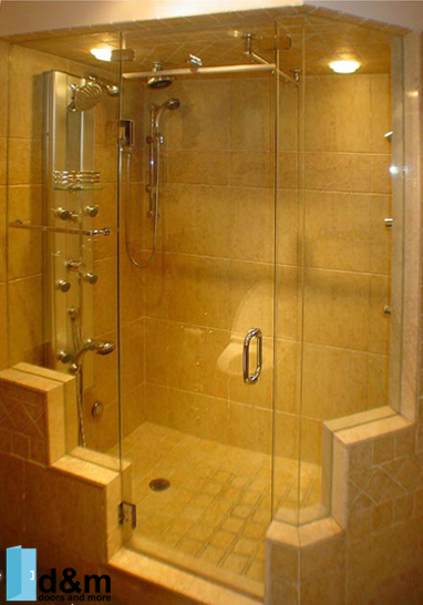 neoangle-shower-door-1-hq.jpg