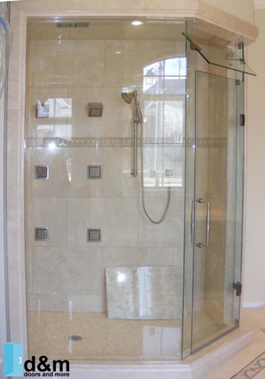 neoangle-shower-door-11-hq.jpg