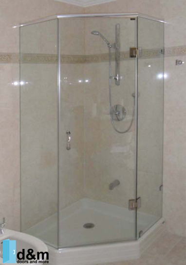 neoangle-shower-door-9-hq.jpg