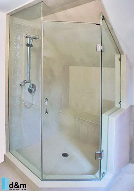 neoangle-shower-door-14-hq.jpg