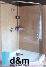 neoangle-shower-door-13-hq.jpg