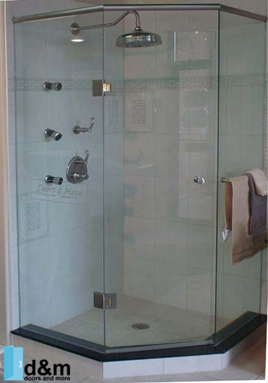 neoangle-shower-door-15-hq.jpg
