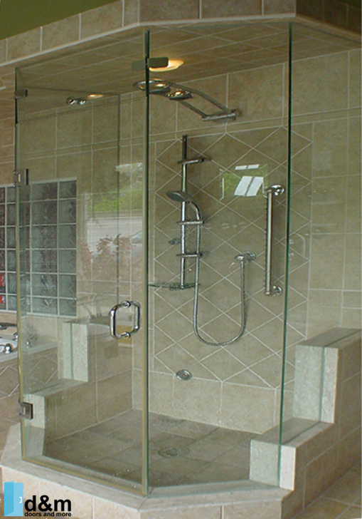 neoangle-shower-door-20-hq.jpg