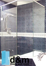 neoangle-shower-door-23-hq.jpg