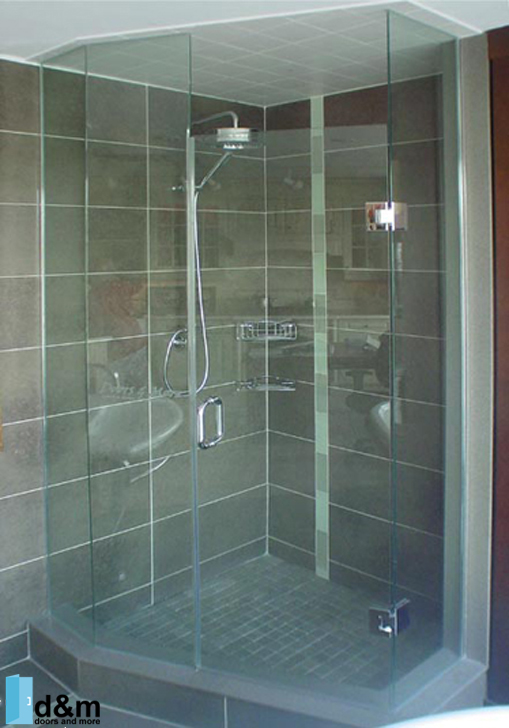 neoangle-shower-door-24-hq.jpg