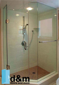 neoangle-shower-door-27-hq.jpg