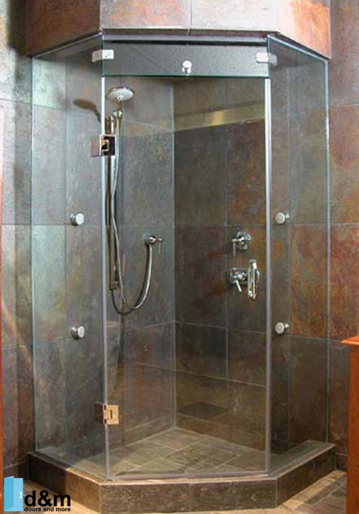 neoangle-shower-door-26-hq.jpg