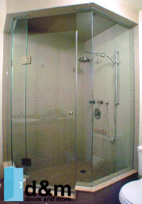 neoangle-shower-door-28-hq.jpg