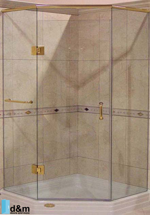 neoangle-shower-door-29-hq.jpg