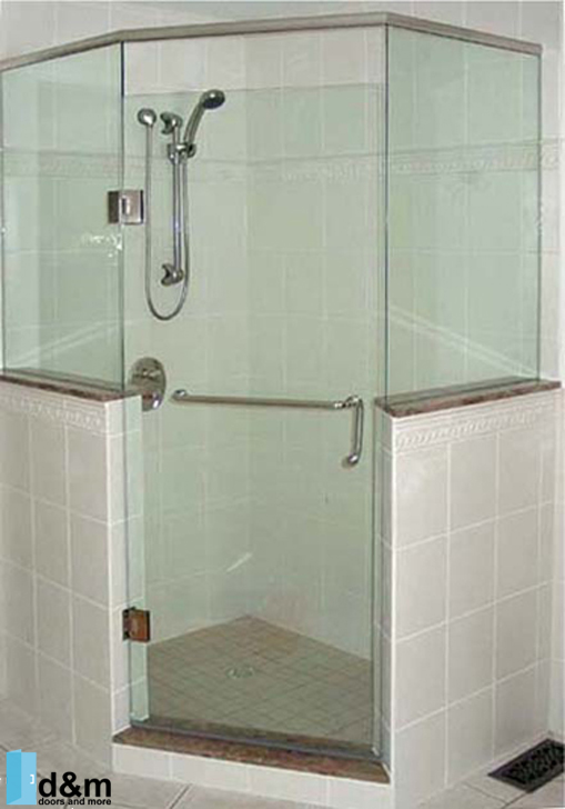 neoangle-shower-door-33-hq.jpg