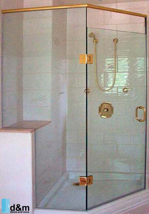 neoangle-shower-door-34-hq.jpg