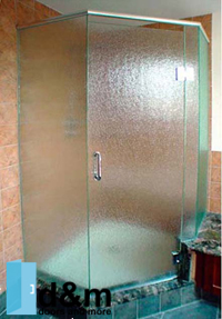 neoangle-shower-door-35-hq.jpg