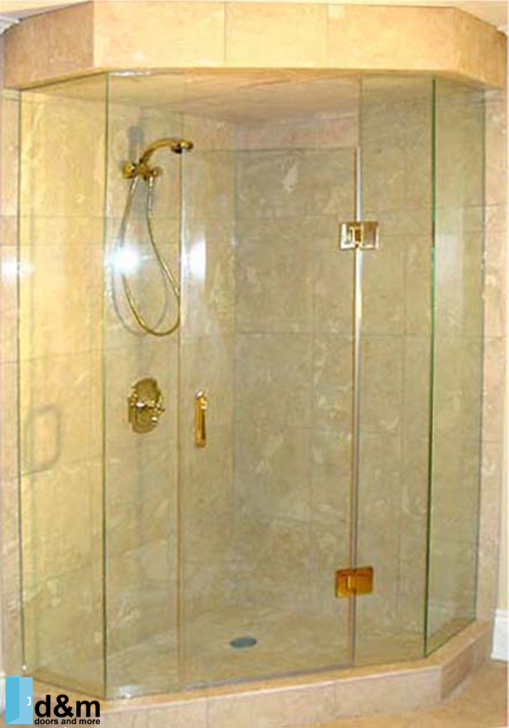 neoangle-shower-door-36-hq.jpg