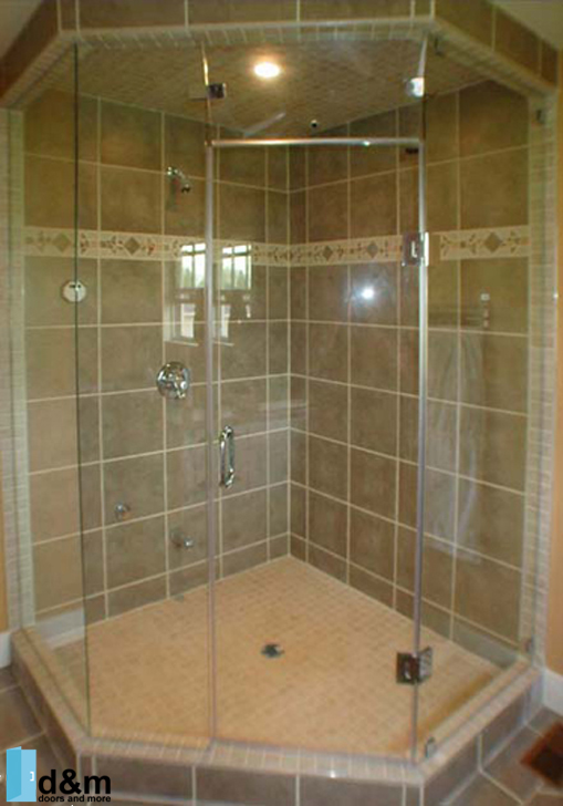 neoangle-shower-door-40-hq.jpg