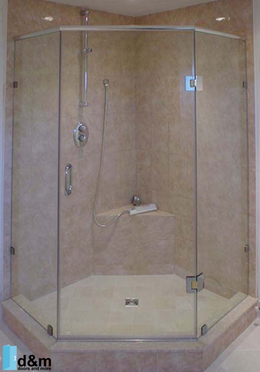 neoangle-shower-door-42-hq.jpg