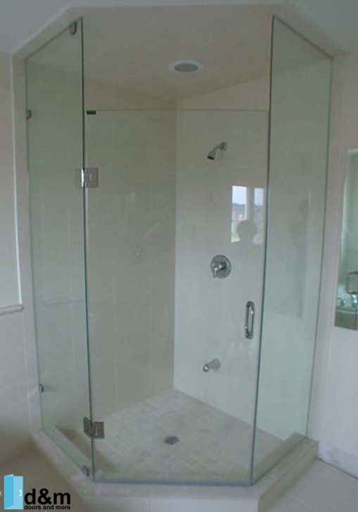 neoangle-shower-door-43-hq.jpg
