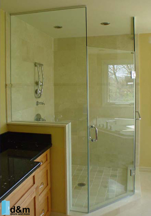 neoangle-shower-door-41-hq.jpg