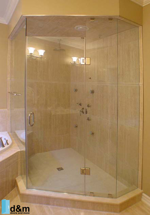 neoangle-shower-door-46-hq.jpg