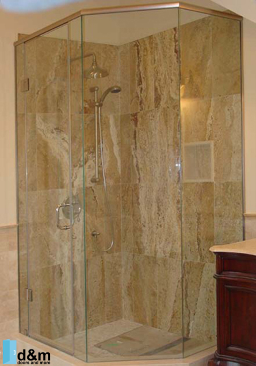 neoangle-shower-door-47-hq.jpg