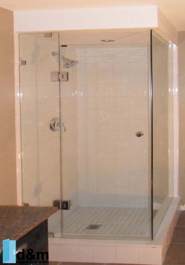 corner-shower-door-3-hq.jpg