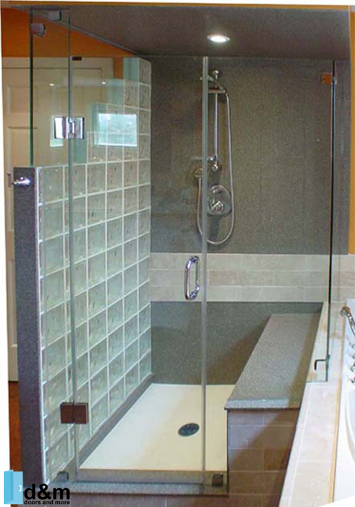 corner-shower-door-9-hq.jpg