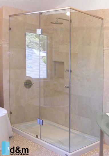 corner-shower-door-11-hq.jpg