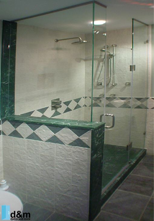 corner-shower-door-16-hq.jpg