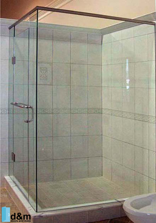 corner-shower-door-19-hq.jpg