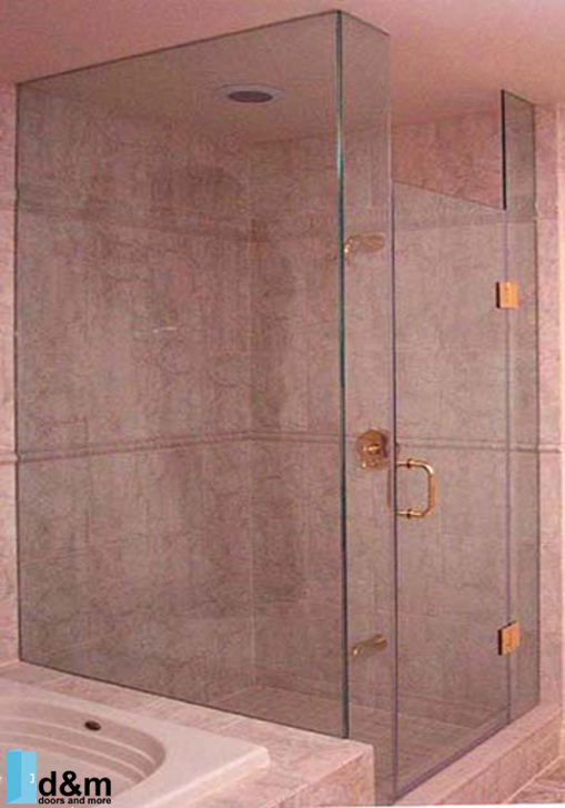 corner-shower-door-20-hq.jpg