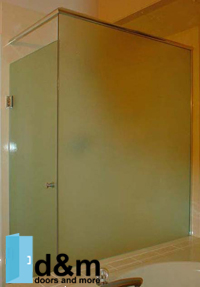 corner-shower-door-22-hq.jpg