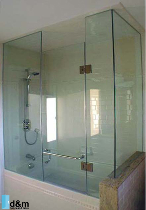 corner-shower-door-23-hq.jpg